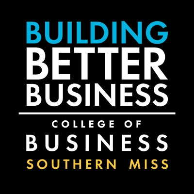 Southern Miss College of Business Building Campaign Receives Significant Boost