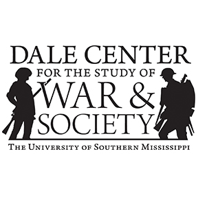 Dale Center Anonymous Gift Provides Graduate Assistantship